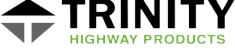Trinity-Highway-Products-Old-Logo-white-300x73
